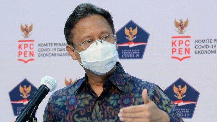 Jokowi Tunjuk Menkes Bukan dari Kalangan Dokter, IDI Sebut Tak Masalah: Lupakan Perbedaan Politik