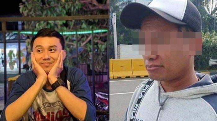 Misteri Jeritan Pelaku Mutilasi Guru Honorer di Tengah Malam, Warung Nasi Gorengnya Berubah Angker