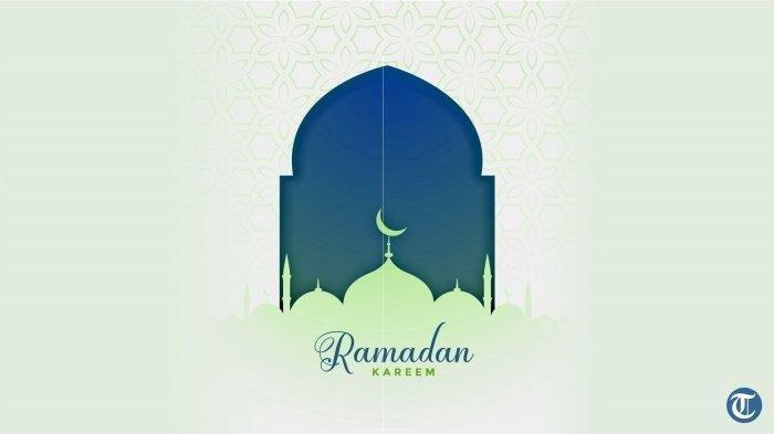 Ramadhan 2021 Sebentar Lagi, Ini Link Download Jadwal ...