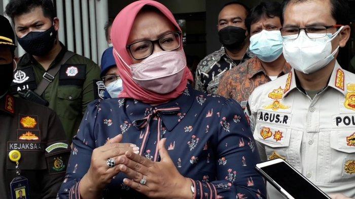 Ketentuan Penyelenggaraan Idul Adha 2021 Kabupaten Bogor, Waktu Berkurban 4 Hari
