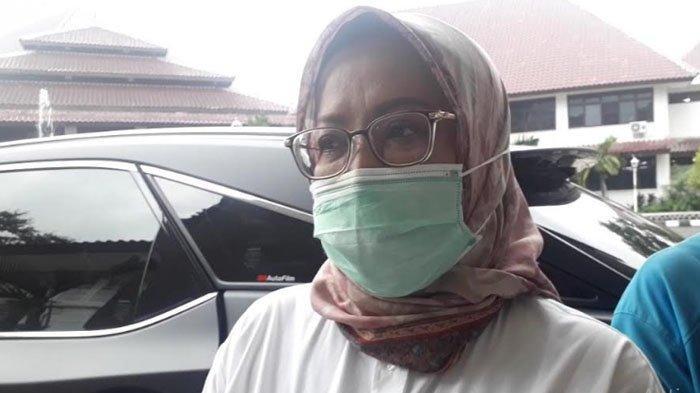 Pembatasan Sosial Jawa-Bali, Warga Bogor Siap-Siap Ketentuan WFH Kembali Jadi 75 Persen