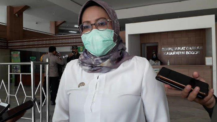Pilkades Serentak Saat Pandemi di Kabupaten Bogor, TPS Dibagi Menjadi 1.614 Titik