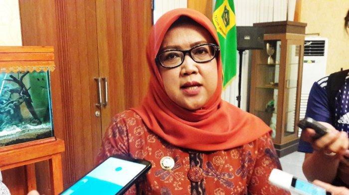 Video Diduga Kades di Bogor Ajak Warga Pilih Salah Satu Capres, Ade Yasin Minta Jaga Netralitas