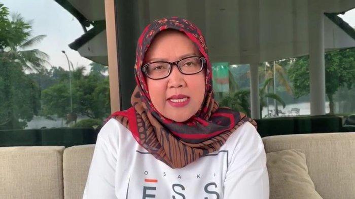 Bupati Bogor Ade Yasin : Sholat Ied Dilaksanakan di Rumah
