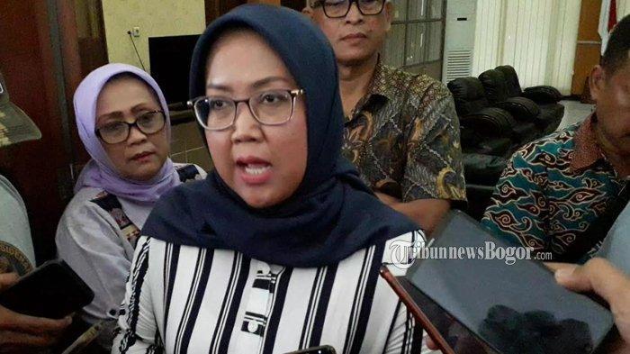 Pasien Corona yang Meninggal di Solo Sempat ke Bogor, Pemkab Bogor Lakukan Langkah Ini