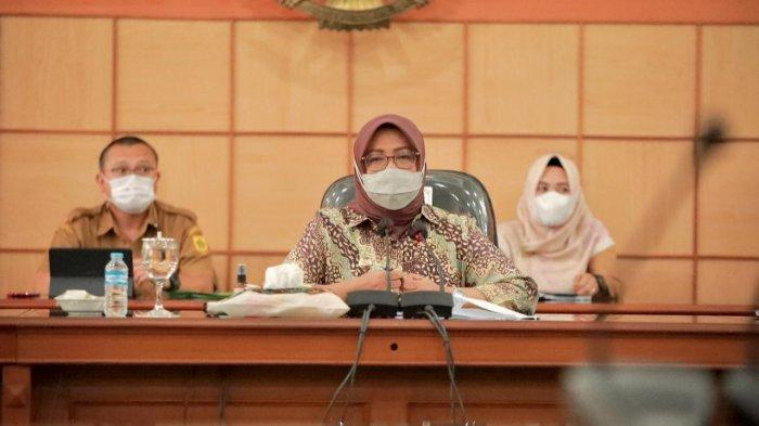Festival Film Pendek Bogor Meriahkan HJB ke-539, Libatkan Juri dari Sutradara dan Artis Ternama