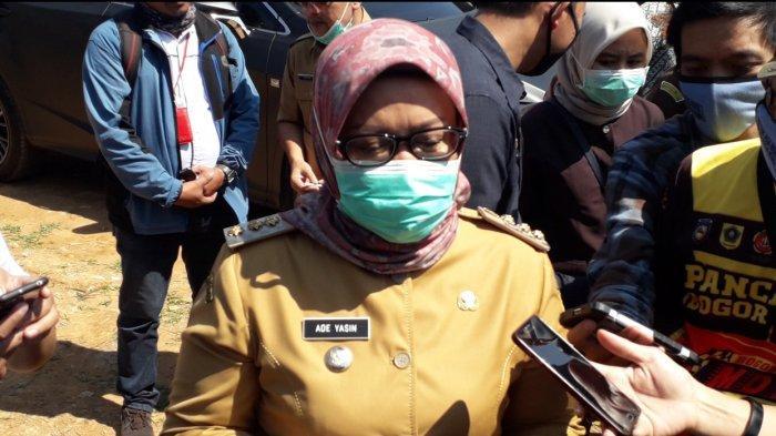 Besok, Warga yang Nonton Rhoma Irama di Bogor Akan Dites Covid-19, Bupati Siapkan Ratusan Alat Tes