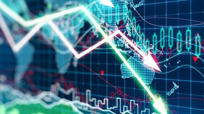 Kondisi Ekonomi 2018 Dibandingkan dengan Tahun 1998, Simak Faktanya