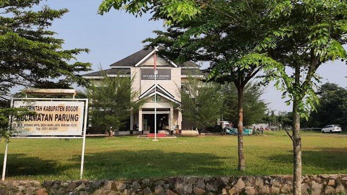 Cicit RA Kartini Dikabarkan Hidup Memprihatinkan di Parung Bogor, Ini Kata Camat
