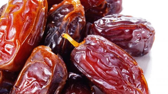 Selain Kurma, Ini Makanan Kesukaan Nabi Muhammad untuk Buka Puasa, Banyak Manfaat Kesehatan