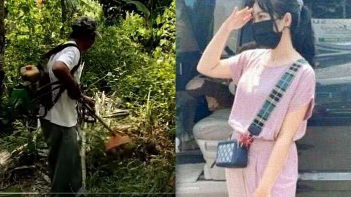 Cari Ponsel di TKP Pembunuhan, Kucing Kesayangan Amalia Tiba-tiba Bersikap Aneh : Kayak Ketakutan