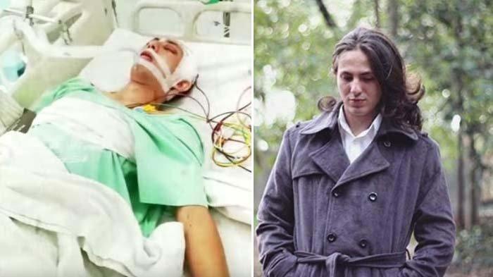 Dylan Carr Khawatirkan Sahabat Pasca Bangun dari Koma, Terungkap Kondisi Terbaru Usai 3 Jam Operasi