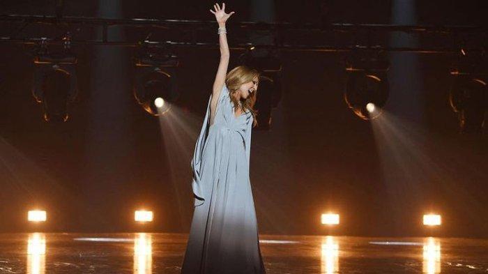 Setelah 'Dibujuk' Selama 2 Tahun, Baru Akhirnya Celine Dion Mau Konser di Indonesia