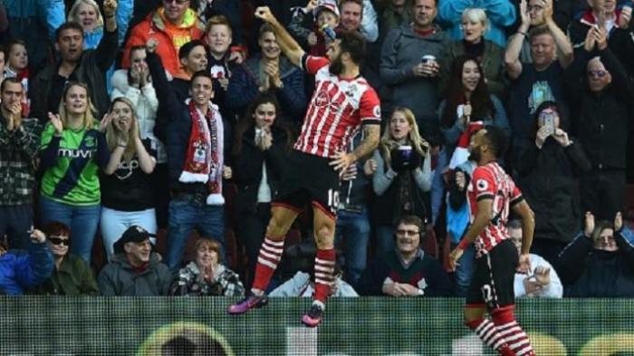 Watford dan Southampton Raih Kemenangan, Berikut Hasil Pekan Ke-8 Premier League