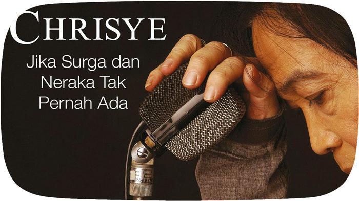 5 Musisi Indonesia Yang Karya Album Religinya Populer Saat Ramadhan,Idola Anda Yang Mana?