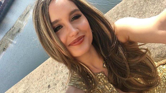 Pengalaman Cinta Laura Dibully saat Remaja hingga Akhirnya Putuskan Kuliah Jurusan Psikologi