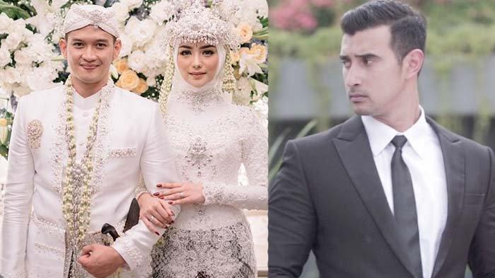 Orangtua Citra Kirana Puji Rezky Aditya Berani Melamar Meski Pacaran Singkat Sindir Ali Syakieb Halaman 3 Tribunnews Bogor