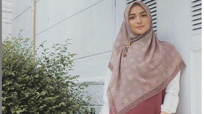 Ikuti Rachel Vennya, Citra Kirana Juga Tagih Utang ke Medina Zein di IG: yang Aku Kapan Dilunasin?