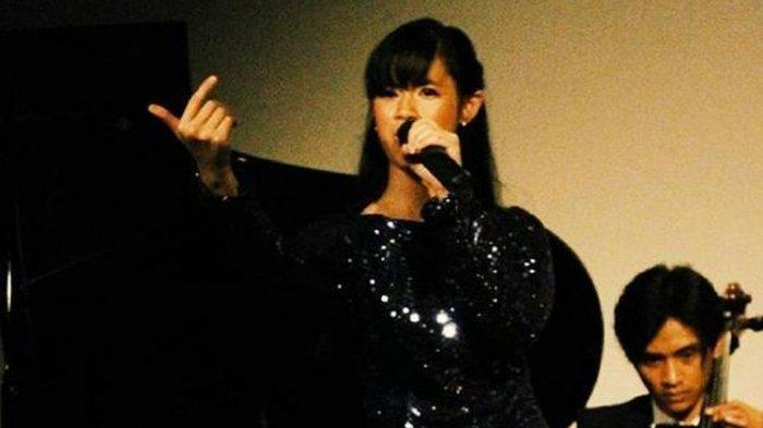 Claudia Emanuela Santoso, Gadis Cirebon Peserta The Voice Jerman yang Bikin Bangga Indonesia