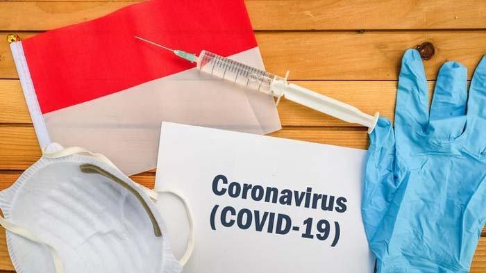Belum Ada Obatnya, Ternyata Ini Kunci Kesembuhan Pasien Positif Virus Corona