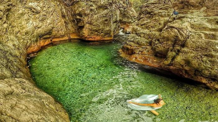 Butuh Liburan? 7 Destinasi Wisata di Bogor Ini Wajib Dikunjungi, Lihat Foto-fotonya