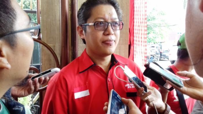 Cawalkot Bogor Nomor Urut 4 Sebut Hari Terakhir Jelang Pencoblosan Rawan Politik Uang