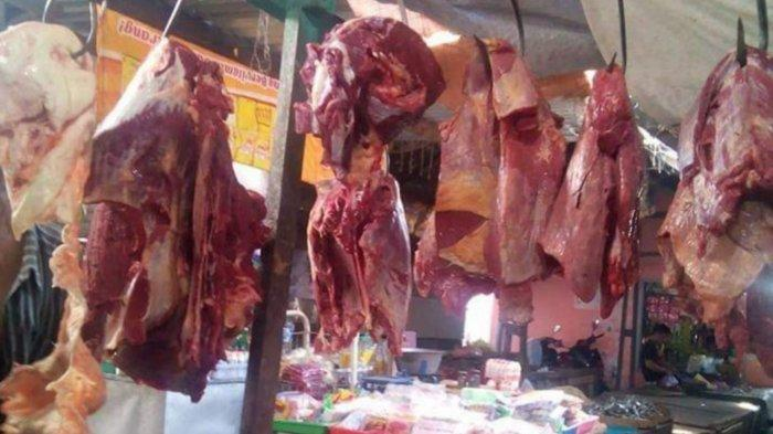 Deretan Makanan Peningkat Imunitas Tubuh untuk Cegah Covid-19, Dari Daging Sapi Hingga Bawang Putih