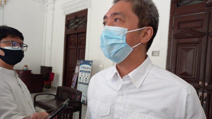 Satu Tahun Covid-19, Ini yang Telah Dilakukan Pemkot Bogor