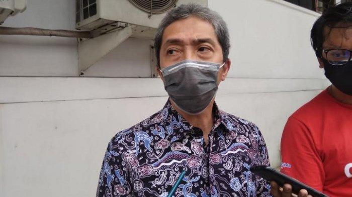 PPKM Kota Bogor Diperpanjang Sampai 8 Februari 2021
