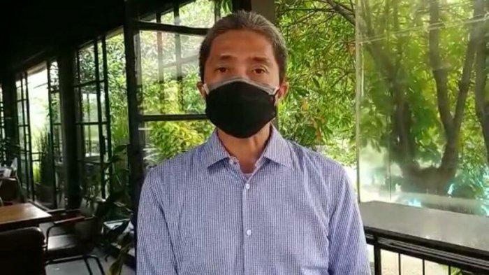 Soal Rencana PPKM Darurat dari Pusat, Pemkot Bogor Siap Ikuti Arahan untuk Lakukan Pembatasan