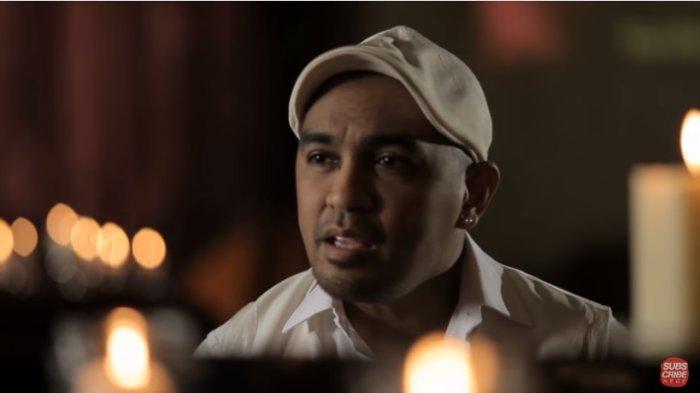 Download Lagu Glenn Fredly: Sekali Ini Saja, Januari, dan Kasih Putih Lengkap dengan Video Klipnya