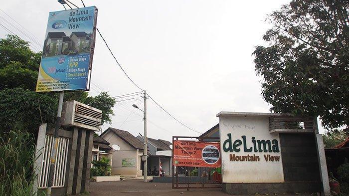 Intip Rumah DP Nol Persen di Bogor, Harga Mulai dari Rp 336 Juta