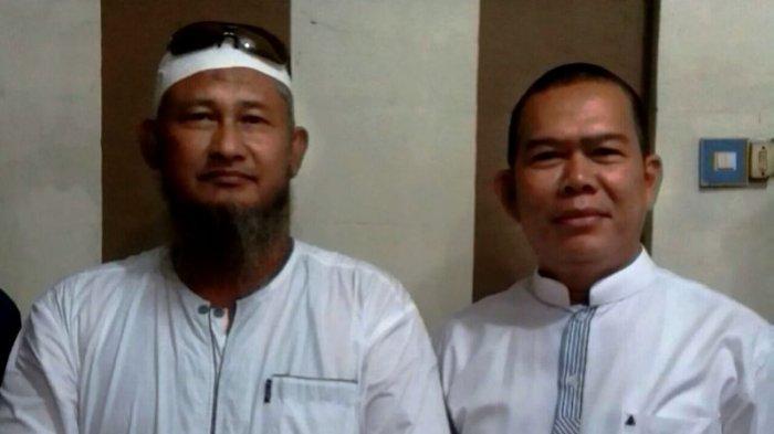 Diani Budiarto Apresiasi Keberanian Edgar Suratman Jadi Calon Wali Kota Bogor