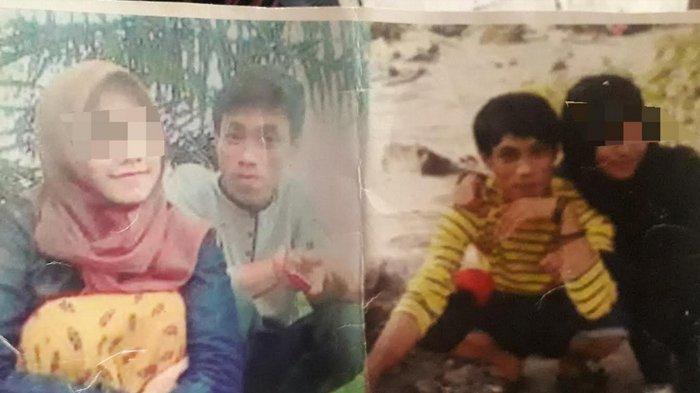 Sempat Melamar Namun Ditolak, Asep Dijebak Keluarga Mantan Pacar Lalu Dibunuh
