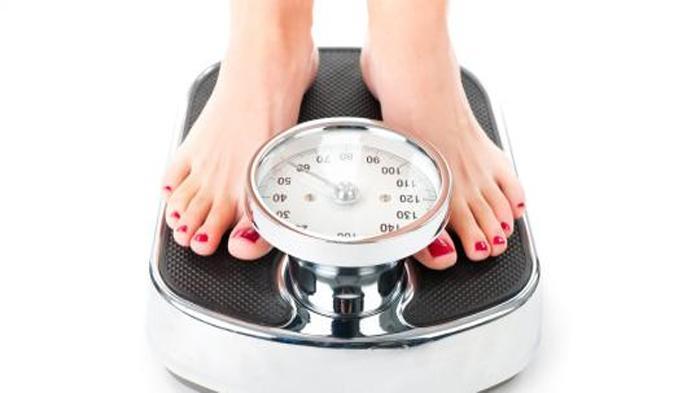 Usaha Diet Sering Gagal ? Coba 3 Cara Ampuh Ini untuk Turunkan Berat Badan
