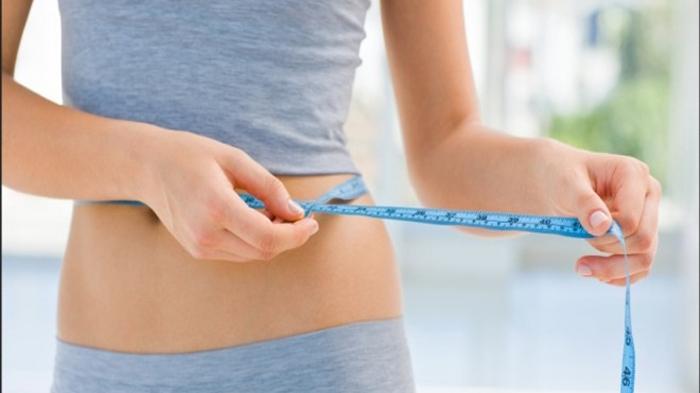 Bisa Cepat Bantu Turunkan Berat Badan, Catat Tips Menu Sarapan Sehat Ini