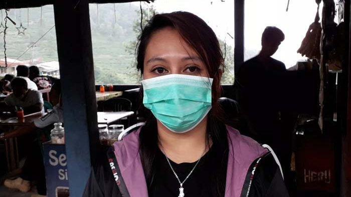 Viral Mie Rebus Rp 54 Ribu, Pemilik Warung di Puncak Bogor Ngaku Salah Hitung, Siap Kembalikan Uang