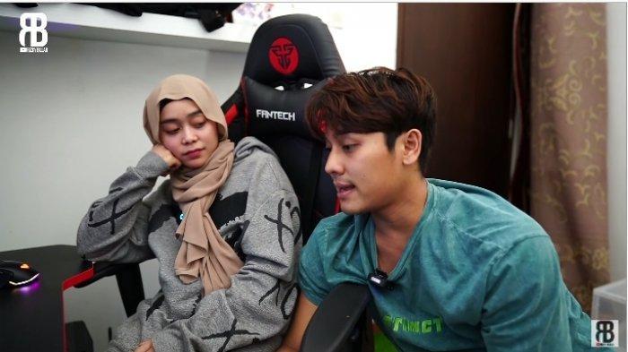 Dilarang Nyanyi Setelah Nikah dengan Rizky Billar, Lesty Sewot Tahu Fakta Aslinya: Kamu Gak Komitmen