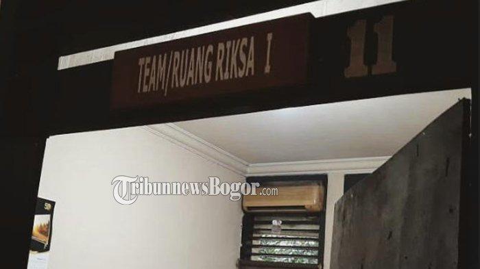 Kesaksian Perempuan 16 Tahun Soal Pembacokan di Bogor yang Tewaskan Pemuda