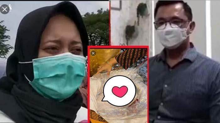 Dipisahkan, Erlita Dewi ketemu putrinya sudah jadi mayat, Komnas Anak peringatkan mantan suami