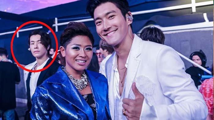 Bertemu di Korea Selatan, Dira Sugandi Ungkap Bisikan Super Junior untuk ELF Indonesia