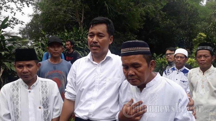 Karyawannya Jadi Korban, PT Sky Pasific Indonesia Beralih dari Maskapai Lion Air