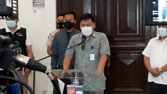 Dinilai Tak Koperatif saat Habib Rizieq Dirawat, RS Ummi Bogor Minta Maaf kepada Satgas Covid-19