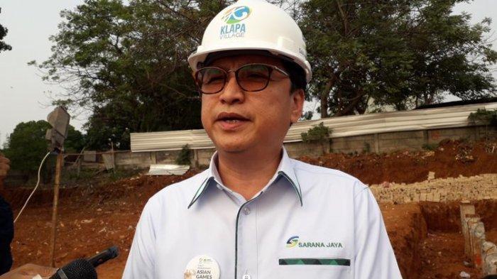 Tersandung Kasus Korupsi, Segini Kekayaan Dirut PD Sarana Jaya, Gajinya Rp 109 Juta
