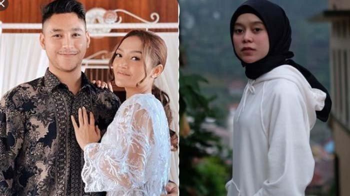 Disebut Lesty Pedangdut Suara Terjelek, Siti Badriah Kecewa, Krisjiana: Istri Membela, Istri Dibully