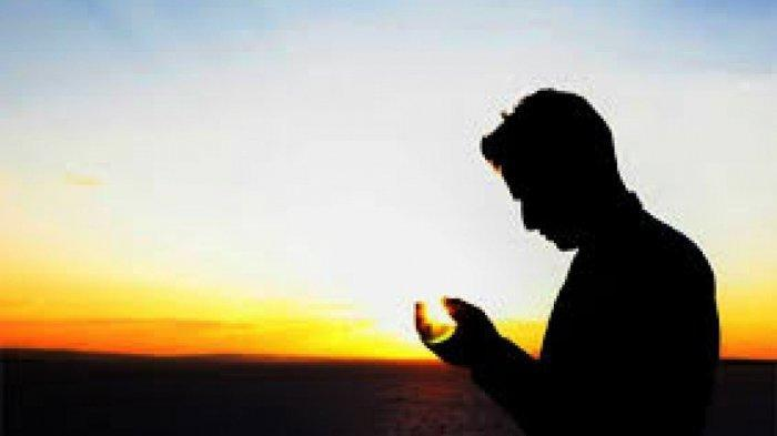 Bacaan Doa Qunut Witir dalam bahasa Arab dan Artinya, Khusus Dibaca di Rakaat Akhir Sholat Witir
