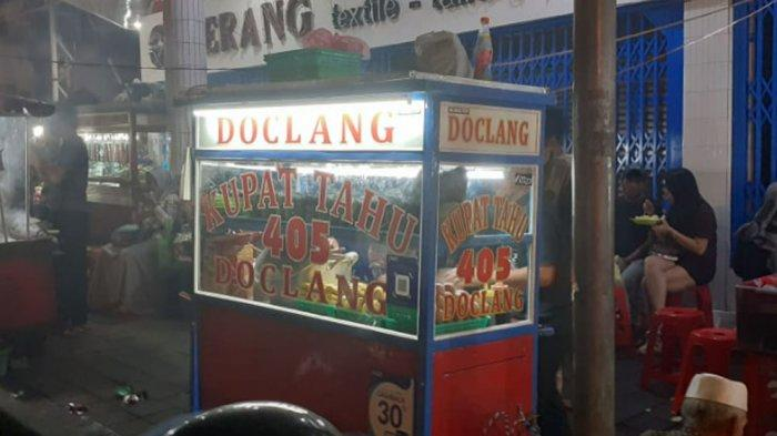 doclang-405-haji-aos.jpg