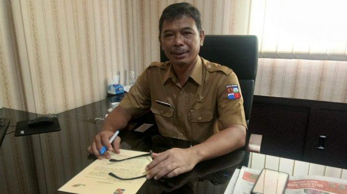 Empat Calon Dirops dan Dewas Bank Kota Bogor Fit dan Proper Test di OJK