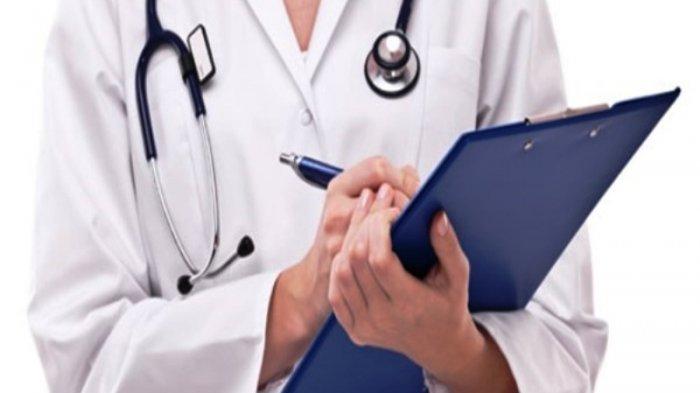Lowongan Kerja Pertamina Bina Medika untuk Posisi Perawat dan Dokter, Ini Syarat dan Link Daftarnya