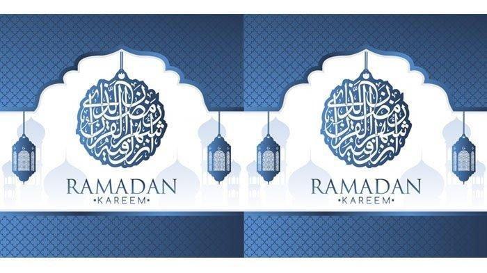 Jadwal Imsakiyah Ramadhan 2021 Wilayah Jawa Barat, Bandung ...